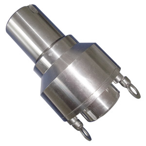 OPW Safety Breakaway Coupling NTS-PI-300